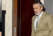 El líder de la Gürtel declararà en el judici per la visita del Papa