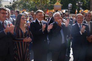 foto_1_procesion_civica