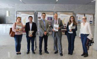 El patrimoni cultural valencià s'exposa a Llíria