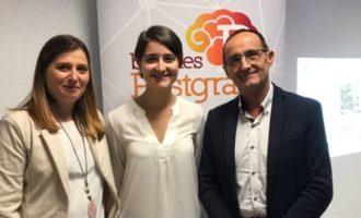 Andilla impulsa un proyecto de viviendas tuteladas con el programa de Retención del Talento de la Diputación