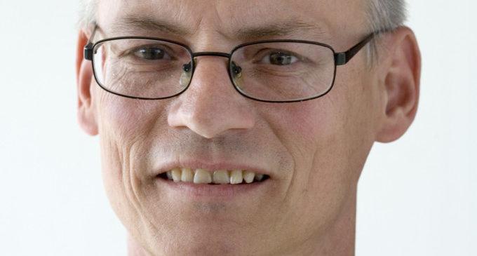 El professor Hans Lauge Hansen reflexionarà sobre víctimes, victimaris i memòria als Debats del Magnànim