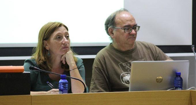 Godella afronta amb decisió els reptes urbanístics de la legislatura