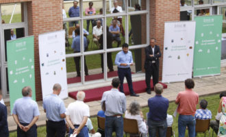 Museros se adherirá en el Programa Edificant de la Generalitat