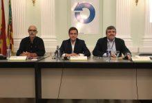 El pla Reactivem Xàtiva destina vuit milions d'euros a ajudes econòmiques i socials i s'aprovarà en el pròxim ple del dia 15
