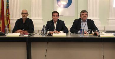 El plan Reactivem Xàtiva destina ocho millones de euros a ayudas económicas y sociales y se aprobará en el próximo pleno del día 15