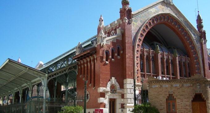 Coneix l'atractiu cultural i turístic de l'arquitectura modernista de l'Eixample Noble de València