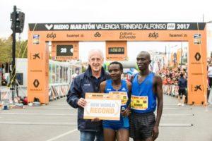 meta-medio-maraton-valencia-record-mundial