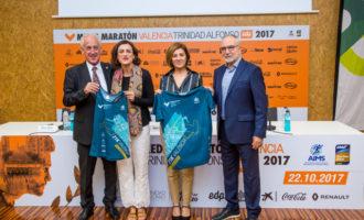 La Mitja Marató València presenta la seua edició més ambiciosa amb 14.200 corredors per nous rècords