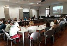 """València ofrecerá toda la formación a su personal con """"perspectiva de género y lenguaje inclusivo"""""""
