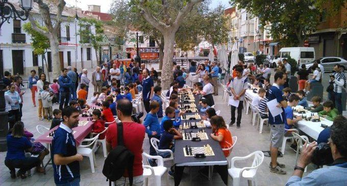 Més de 34.000 euros en ajudes per a festes de caràcter tradicional o popular