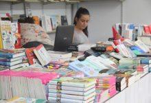 La Fira del Llibre de València prevé celebrarse presencialmente en otoño