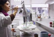 Cultura destina 215.000 euros en ayudas para galeristas de arte valencianos