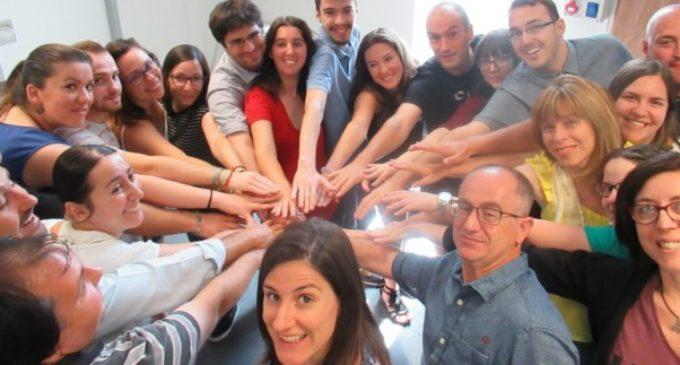 Oberta la inscripció per a participar en la nova edició de la Llançadora d'Ocupació de València