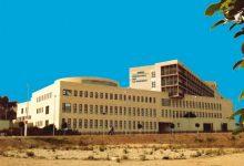 Sanitat valorarà ampliar l'Hospital d'Alzira