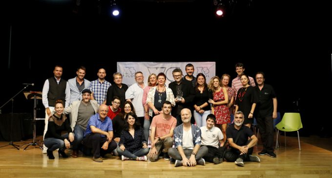 El festival de curtmetratges XS Puçol no deixa de créixer