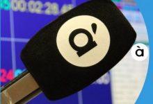 La Unión de Periodistas presentará un recurso contra las listas de À Punt, aunque sin solicitar la suspensión de las bolsas
