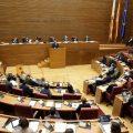El PP portarà la llei de l'Horta al Tribunal Constitucional