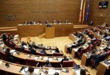 Compromís demanarà que el PP retorne les subvencions electorals de 2007