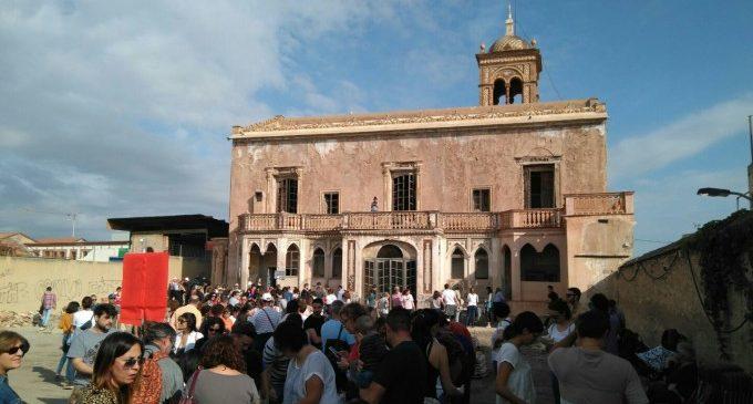 Meliana prepara una inversió d'uns 500.000 € per al palauet de Nolla