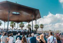 Els cinc millors plans per a Setmana Santa a València