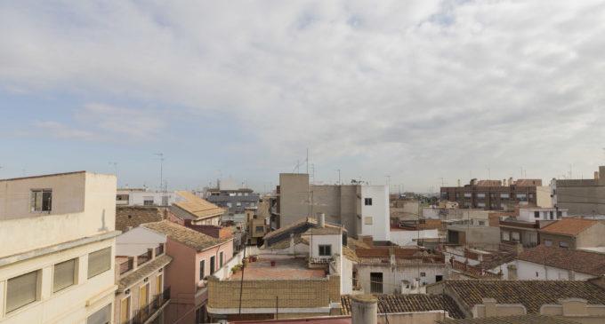 Picassent promociona l'ús del valencià amb una campanya als comerços i subvencions