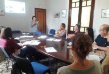 L'IVAJ pretén incorporar en la Xarxa Jove a 91 municipis de 5.000 a 20.000 habitants de la Comunitat enguany