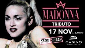tributo-a-madonna-casino-cirsa-valencia