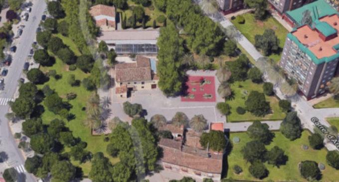 Campanar albergarà el primer espai municipal d'Acolliment Temporal per a immigrants