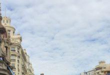 València sol·licita l'adhesió a l'Observatori de la Contaminació de l'Aire