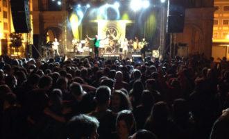 La Generalitat presenta el Trovam en Fitur