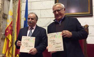 """Ribó: """"València continuarà sent referent mundial de l'alimentació sostenible"""""""