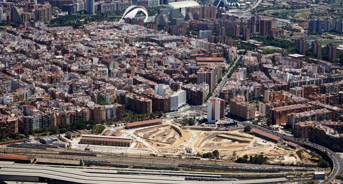 València celebra la segona edició de l'Ideaton