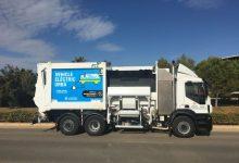 L'Ajuntament de València enceta un procés participatiu per elaborar el Pla d'educació ambiental de residus i neteja