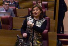 El PP encara deu 23.000 euros al Palau dels Arts des de 2011