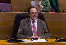 """Hacienda confía en que habrá gobierno en septiembre y dará """"de inmediato"""" las cifras para elaborar los presupuestos"""