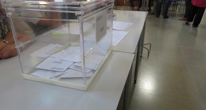 """Els catalans tornen a les urnes després de dos anys de """"Procés"""""""
