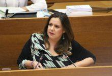 Compromís proposa revisar i actualitzar l'Estratègia Valenciana per a l'Atenció del Part