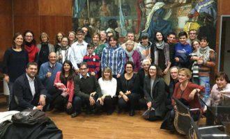 Alfafar otorga los premios extraordinarios al rendimiento académico
