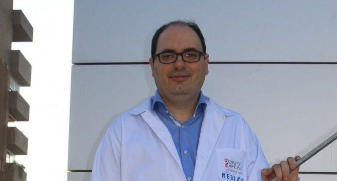Un estudi del Clínic avala un nou tractament per a determinats tipus de càncer de mama i ginecològics