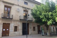 Catarroja inverteix 70.000 € en ajudes al lloguer i a la hipoteca