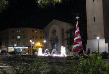 Més pressupost per a la il·luminació de Nadal