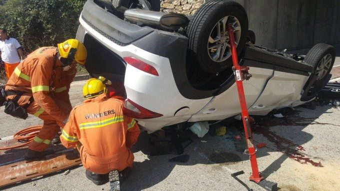 bomberos_rescate2