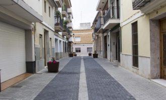Més de 10.000 euros a les famílies de Picassent a través del Xec bebé