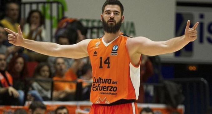 València Basket, repetició de la fita històrica?