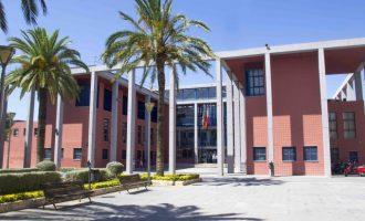 Xirivella rep la subvenció per a redactar l'informe per al Pacte de les Alcaldies per al Clima i l'Energia