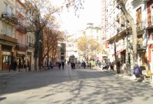 València celebrarà el Dia Internacional dels Monuments i Llocs Històrics
