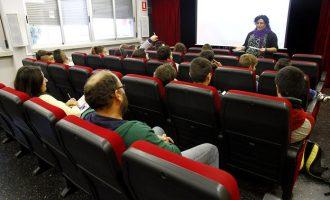 Puçol participa en un estudio piloto de la Diputación para combatir los peligros de las nuevas tecnologías