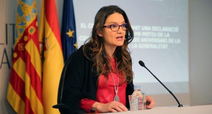 La Generalitat exigeix els 1.500 milions que li deu el Govern d'Espanya des de 2016