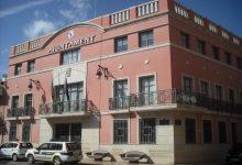 L'Ajuntament de Rafelbunyol aposta per avançar en el govern obert local