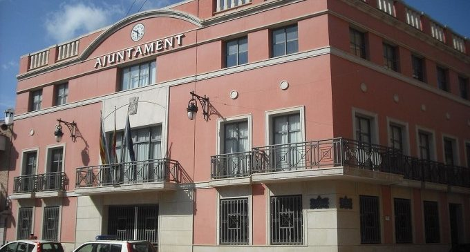 Rafelbunyol impulsa la transparència municipal